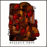 Dialect Trio - Elements of Style ReMixtape