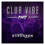 Club Vibe Part 1