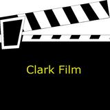 RT Animation Crunch, Box Office & Elementary
