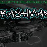 Trashman Show 19 11 2013