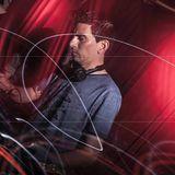 Ignacio Torne @Grooving Session # 4 Nube Music