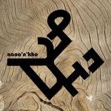 Interview de Nana'n'kho_Fête de la Musique 2013
