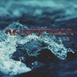 Deep Diving vol. 423