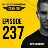 Giuseppe Ottaviani presents GO On Air episode 237