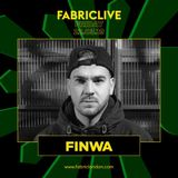 Finwa FABRICLIVE x Outlook Festival Promo Mix