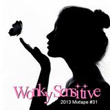 2013 Mixtape #31