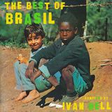 The Best Of Brazil Mixtape - World Cup 2014 Special