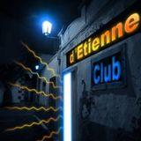 Club d'Etienne (05.09. live @Rautemusik.fm/Techhouse)