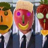 Fruity Ripple