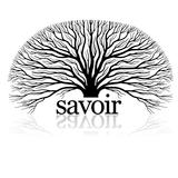 Savoir podcast series 003 - mixed by Dean High