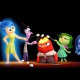 Filmforbindelsen #21 - Den hvor vi er helt animeret