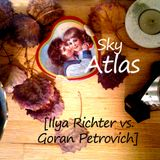 Sky Atlas mix (Ilya Richter vs Goran Petrovich)