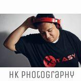 Latina Mixx 105.9 (Mixshow) Ep.2 - D.j. X-tasy