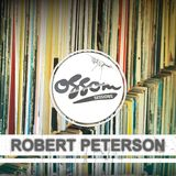 Ossom Sessions // 05.09.2013 // by Robert Peterson
