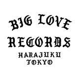 BIG LOVE RECORDS: NAKA NOISE MIX
