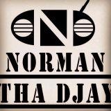 NORMAN THA DJAY OLDSKUL RNB HITS VS URBAN HITS MASHUP FIX