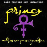 Prince - The Love Mix