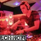 Rodrigo_Vhans_Live_Technoir@Bahrein_Buenos_Aires