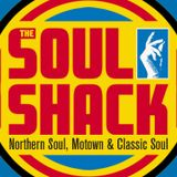The Soul Shack R&B spree Vol. 1