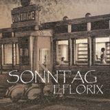 SONNTAG BY EFLORIX