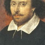 Taking the fear out of Shakespeare