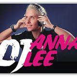 DJ Anna Lee - Club Styles Mix-Show #252