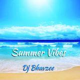 #SummerVibes #Mashup