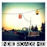 Indie Roads # 3 Tindersticks/Neil Young/ Johnny Cash/Velvet Underground/Iggy Pop