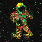Old Skool Reggae Ragga Dancehall - Round III
