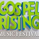 GOSPEL RISING WITH MARIA MARKEY AND FIONA MAGUIRE ON UCB IRELAND
