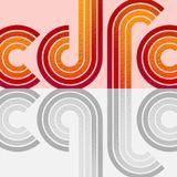 CDFC LIVE 2017 JANUARY