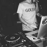 Monkey Safari Mixtape - Jim Guyot