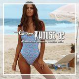 townHOUSE 92~A seductive mix of Deep, Vocal & Underground House