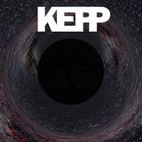 Down the (?)-Hole - (Dark) Techno Mix - 2K18