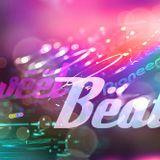 Swëët Beat Intense ♥