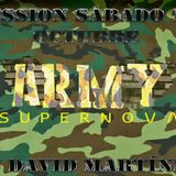 Session Army Supernova