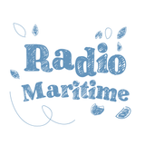 Radio Maritime - Bonnevie et Bouffe