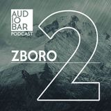 Audiobar Podcast 2018 - Zboro