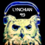 Lynchian #19