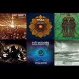 Journeys to the Infinite P02 - Ars Ethnotronica