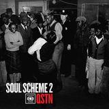 Soul Scheme 2 - QSTN