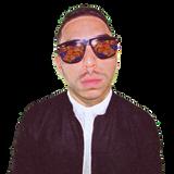 DJ ZEA - Globalization on Sirius XM Ch. 4 (FEB 2016)