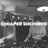Cheaper Shepherd • Live set • LeMellotron.com