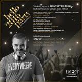 2015.12.31. - LIGET - Szilveszter