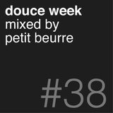 douce week #38 by @petitbeurre