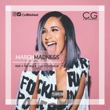 The March Playlist [March Madness]
