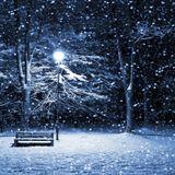 Snowing'On