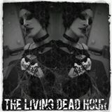 Skeleton Bat Sophi Katz - The Living Dead Hours - 016 - Midnight preview ☆