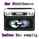 der Strubinator - Heiter bis rumplig (www.soundnart.de)