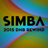 Simba - 2015 DNB REWIND
